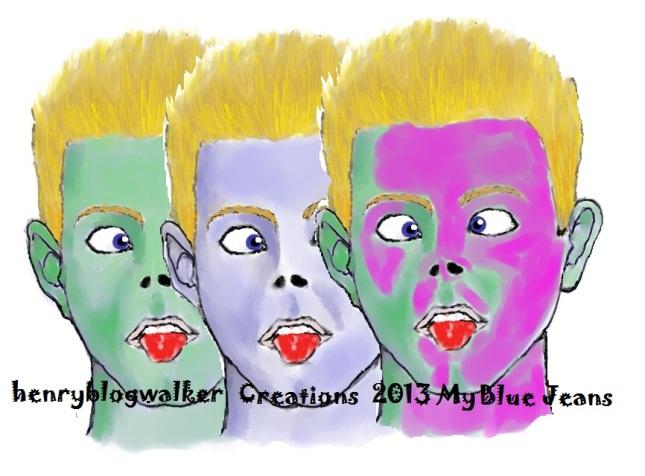 colorchangegreen - Copy