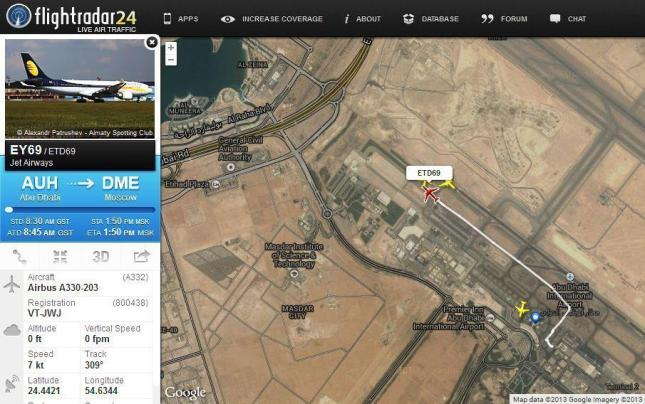 Flightradar24-com-Live-flight-tracker- 2013-08-31 10-30-20-3