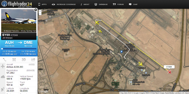 Flightradar24-com-Live-flight-tracker- 2013-08-31 10-37-30-10