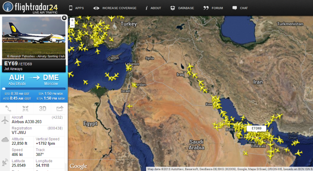 Flightradar24-com-Live-flight-tracker- 2013-08-31 10-48-58-19