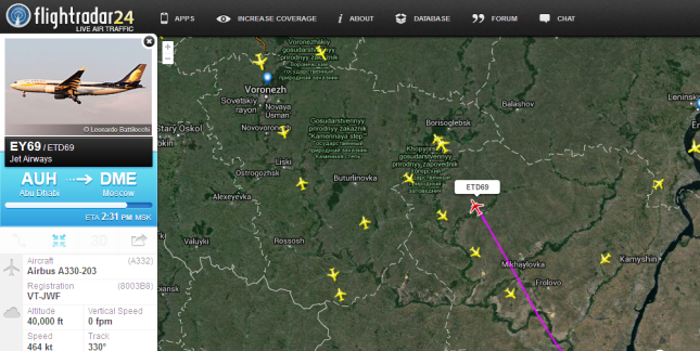 Flightradar24-com-Live-flight-tracker- 2013-08-31 12-09-02-22