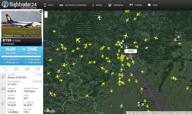 Flightradar24-com-Live-flight-tracker- 2013-08-31 15-10-06-24
