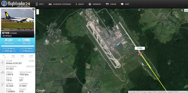 Flightradar24-com-Live-flight-tracker- 2013-08-31 15-20-58-32