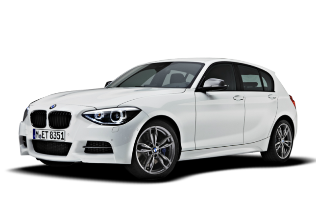 bmw_PNG1706