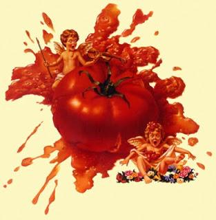 smashed-tomatoes
