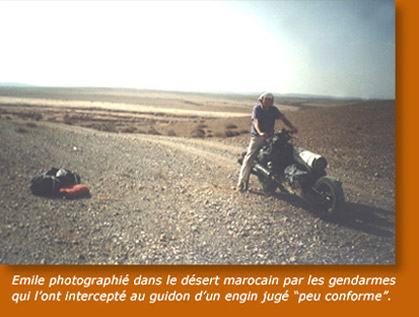 Photomontagephotgend